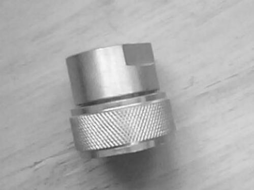 镀镍添加剂生产厂家